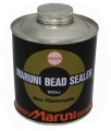 bead sealer maruni 1000ml1.JPG