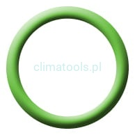 MT0255 20 PER GREEN HNBR O-RING - FORD-UK.jpg