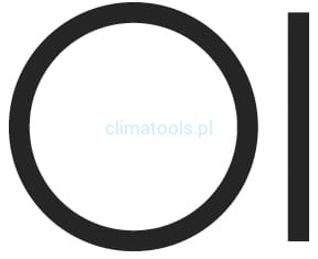 MT0054 20 PK PTFE SEAL-YORK,TECUMSEH ROTOLOCK PORT COMP.jpg